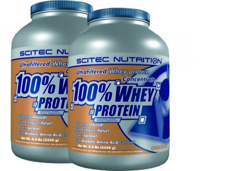 Quel site pour acheter des prot ines - Produit riche en proteine ...