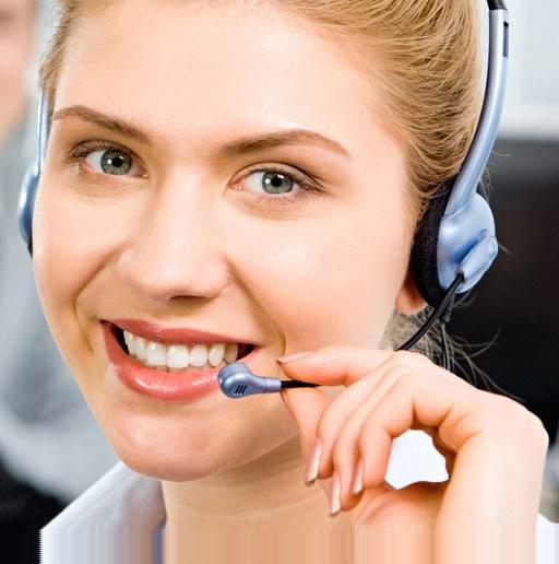 activecontact.fr ou la solution idéale pour les calls centers