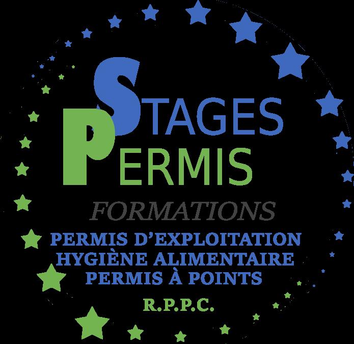 Formation en hygiène alimentaire et permis d'exploitation présentation de Permis-de-exploitation.fr