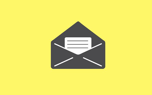 Fichiers d'e-mails de DRH et de Responsables Formation