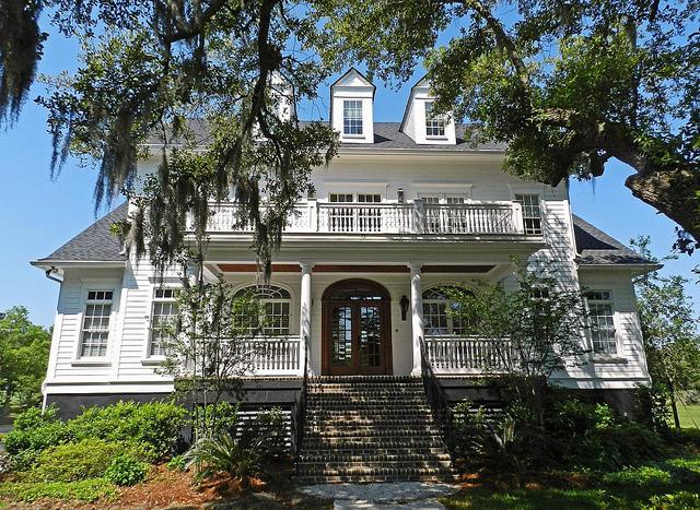 Acheter et investir dans l'immobilier à l'Ile Maurice