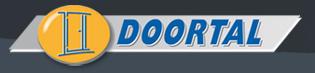 DOORTAL : la référence française en portes métalliques techniques