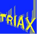 L'expertise Triax Sécurité