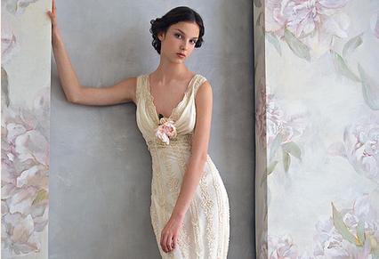 Louer la robe de soirée de luxe de vos rêves