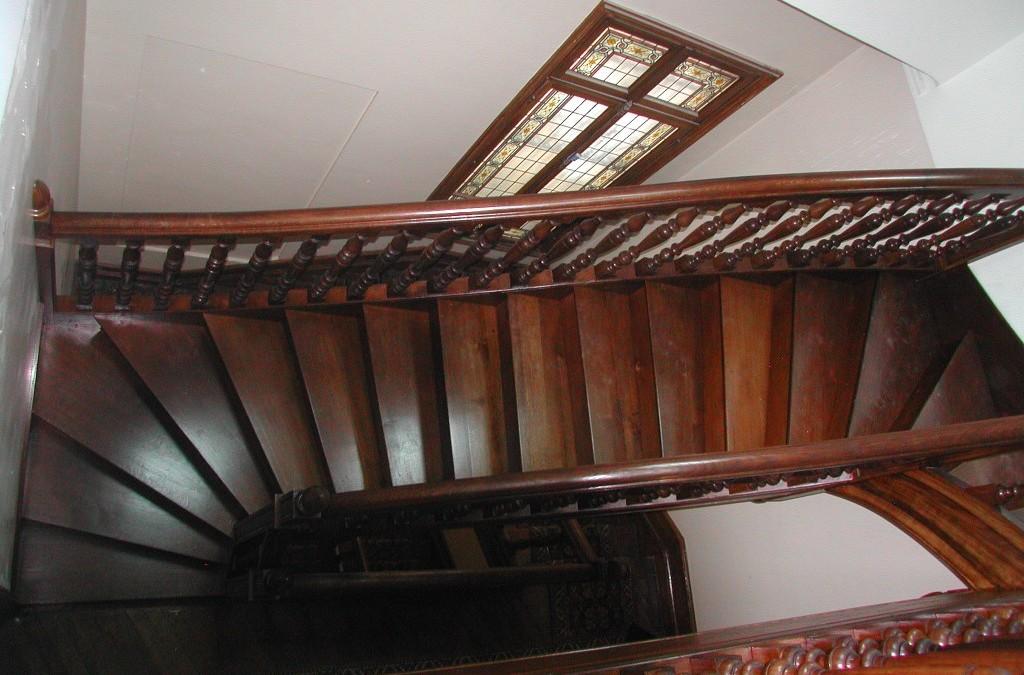 Caillaudiledefrance.com : l'adresse référence pour la construction et la rénovation