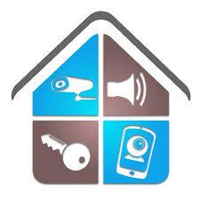 Les services de www.unealarmesansfil.fr
