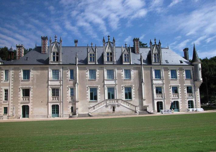 Atulam.fr: le spécialiste de la menuiserie bois sur mesure