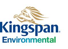 Kingspan Environmental ; l'avenir des eaux usées