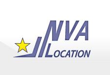 NVA : Achat chariot élévateur occasion