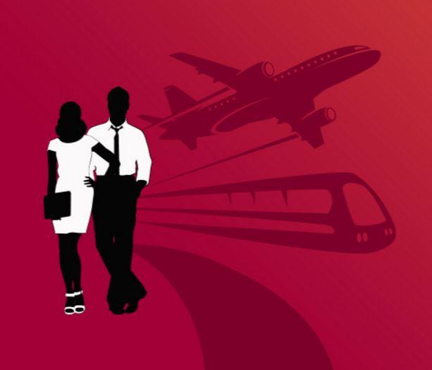Odyscab : Le transport de personnes pour tous vos déplacements