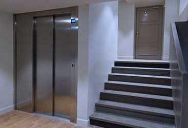 Tout savoir sur le dépannage ascenseur