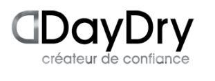 logo DayDry