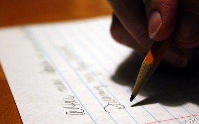 Qu'est-ce qu'une bonne communication éditoriale ?