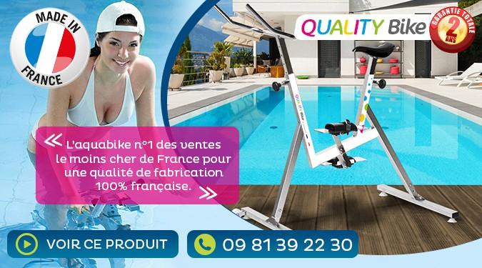 Aquagyms.fr