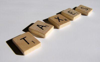 Pourquoi automatiser la déclaration de la taxe de séjour