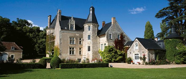 Ultimate Paris Guide : le concierge privé des touristes de luxe