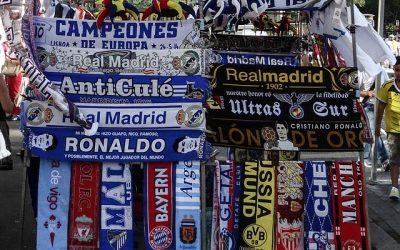 Quels sont les sources de revenu d'un club de football ?