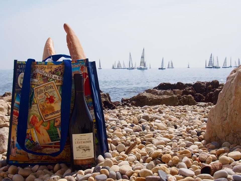 Guide de voyage : les meilleures destinations européennes pour les vacances
