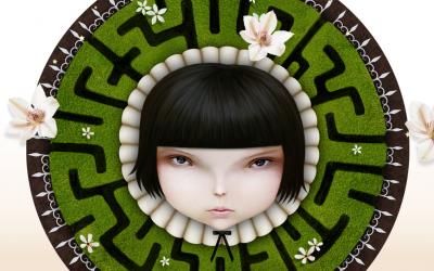 My Green Brands : site en ligne de produits de beauté bio