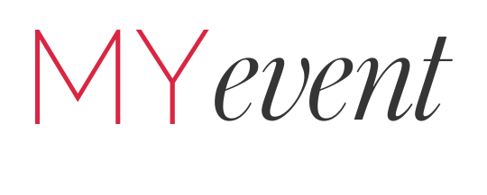 My Events : Création Evenementiel
