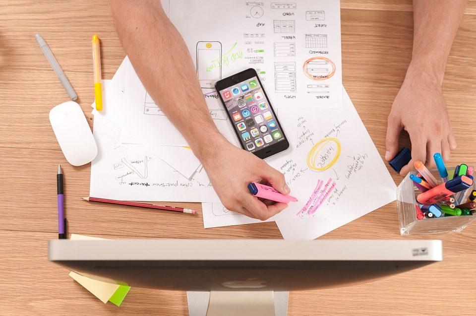 Comment améliorer le quotidien de votre personnel ?