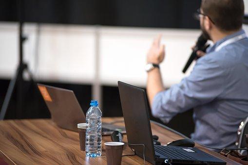 Ces entreprises qui utilisent le mobile learning pour former leurs employés