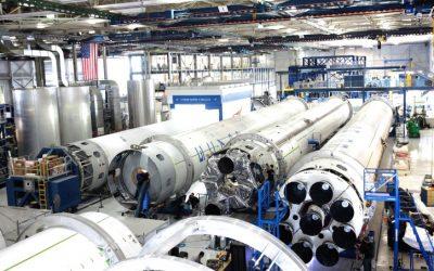 Aperçu sur les solutions de stockage de carburant qui s'offrent aux entreprises
