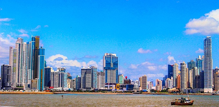 5 endroits à ne surtout pas manquer lors d'un voyage au Panama