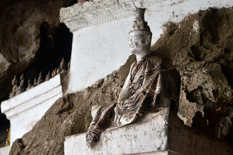 Voyage autrement au Viêt Nam : 4 lieux insolites à découvrir