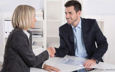 Aperçu sur les défis à relever en matière de recrutement