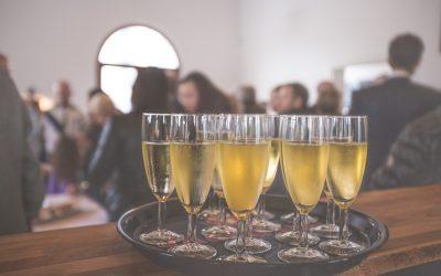 Conseils pour des soirées professionnelles animées et inoubliables