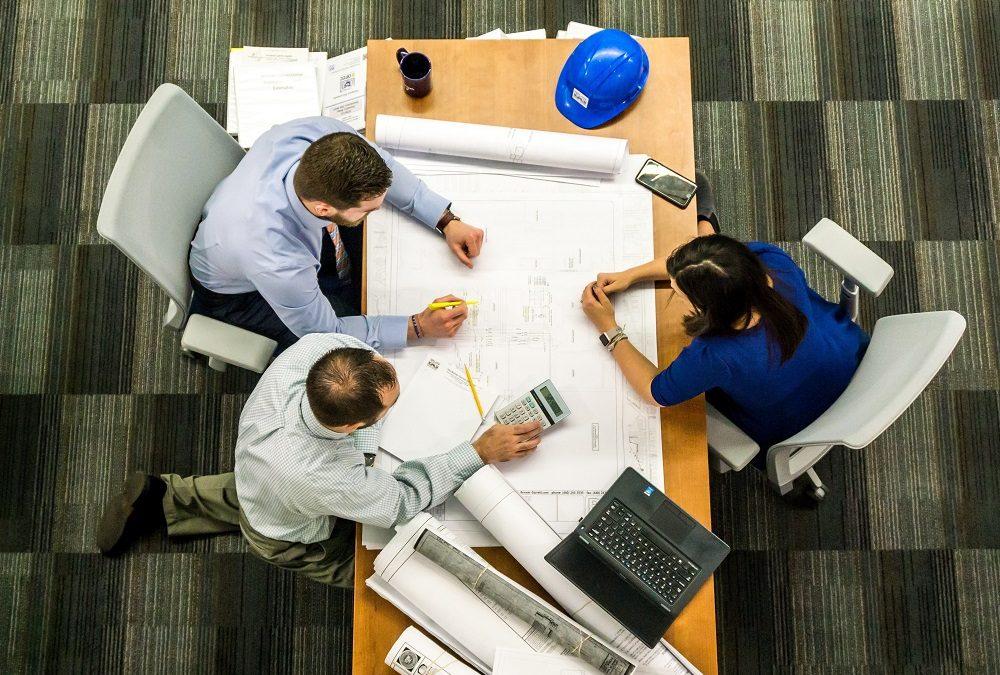 Que faire pour faciliter la gestion RH dans une PME ?