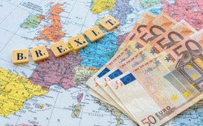 Fiscalité : quel intérêt à créer un compte offshore ?