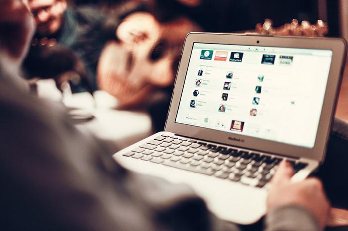 Boutique en ligne : comment bien vendre ses produits sur Internet ?