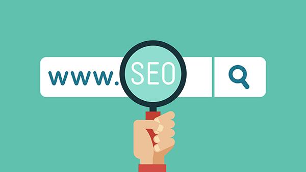 Stratégie SEO : ce qu'il faut savoir pour optimiser la visibilité de votre entreprise sur Google