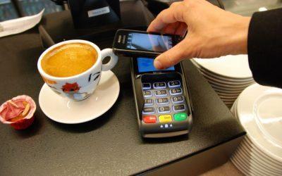 Terminal de paiement électronique : votre atout performance