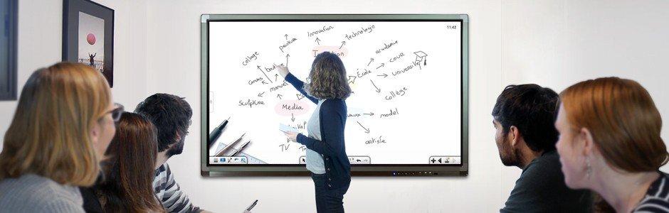 Comment organiser une réunion de travail intéressant et efficace ?