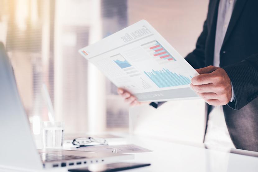 Engager un DAF de transition : une alternative intéressante pour les entreprises