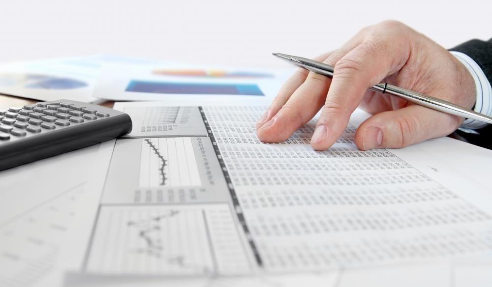 Solution de financement : l'affacturage inversé