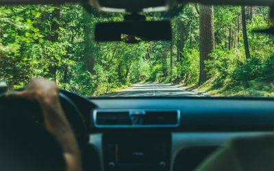 Auto-école en ligne: une manière rapide pour passer son permis de conduire