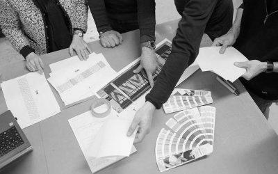 La communication événementielle : un levier de ventes pour les entreprises