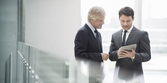 Quels rôles l'assureur-crédit joue-t-il dans le développement d'une entreprise ?
