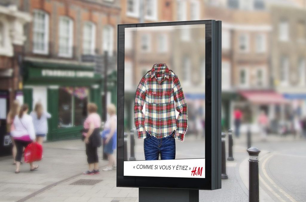 Les pratiques efficaces pour réussir sa campagne de street marketing