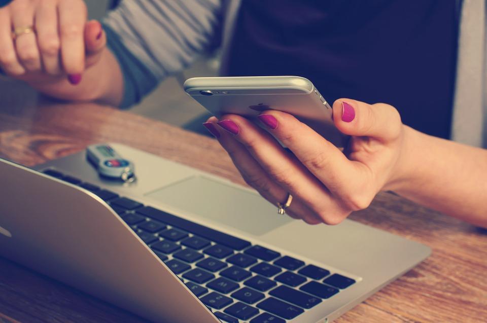 Tout ce qu'il faut savoir avant de collaborer – avec un expert comptable