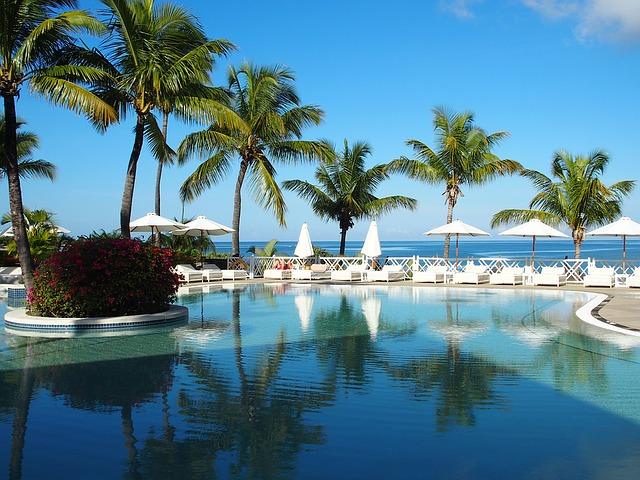 Ce qu'il faut savoir avant d'entreprendre à l'île Maurice