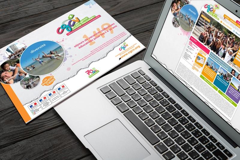 La communication print : une technique qui occupe une place importante au sein des entreprises