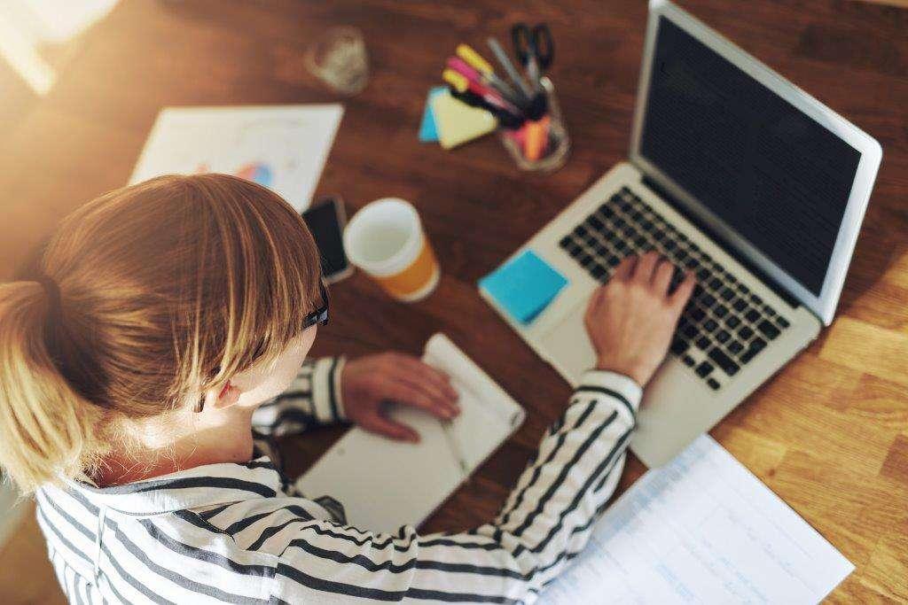 Créer son site web professionnel en 2018 : l'essentiel à savoir