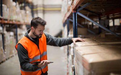 L'externalisation logistique : de nombreux avantages pour les entreprises