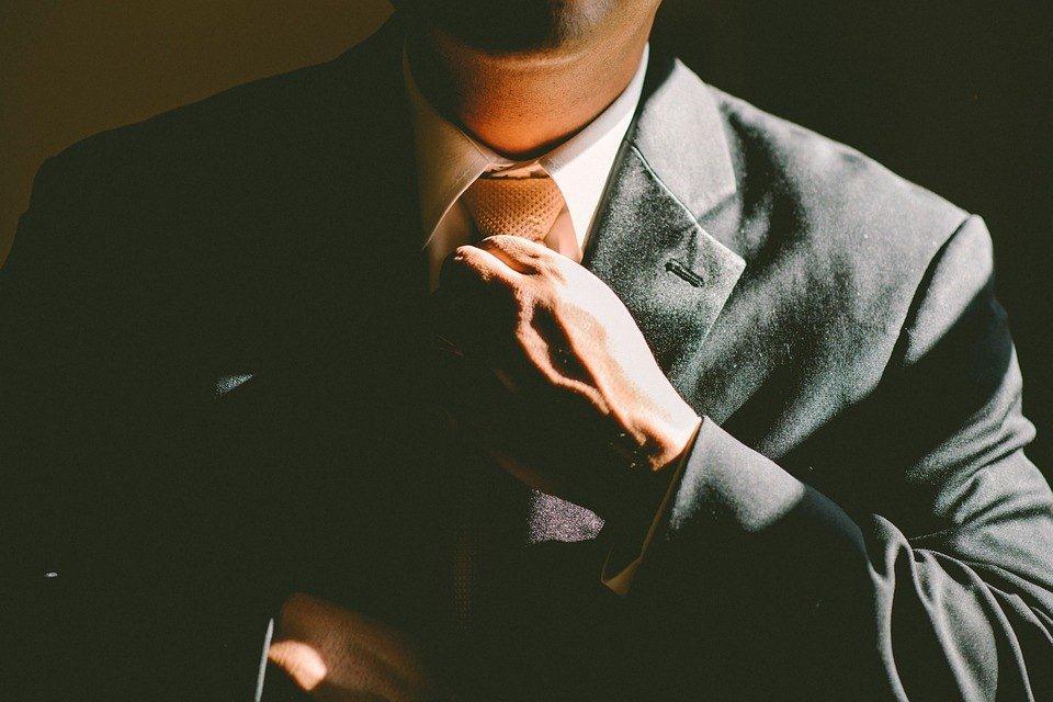 Suivez nos conseils pour bien optimiser votre recherche d'emploi