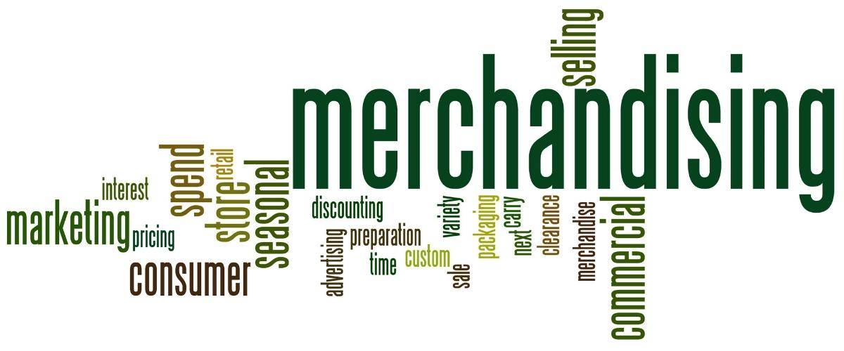 Le merchandising cross-canal : la nouvelle stratégie marketing pour écouler rapidement ses produits dans les magasins